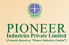Pioneer industries