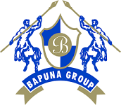 bapunagroup