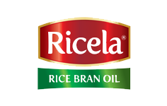 ricela-health-foods