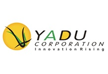 yadu corporation logo